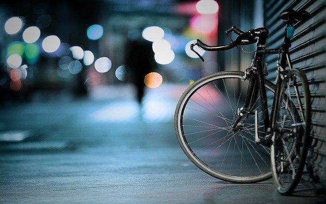 Het aanschaffen van een fietshoezen